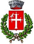 Bassa Romagna 2014/comune_lugo.jpg