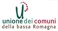 Bassa Romagna 2014/unione_comuni_bassa_romagna.png