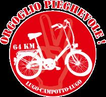 orgoglio_pieghevole