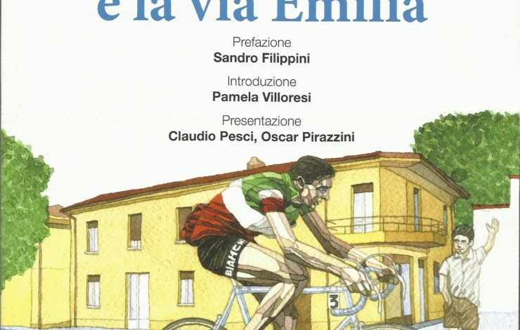 Il Campionissimo e la via Emilia