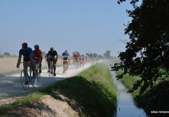 Storie Antiche di Uomini e di Biciclette 2015